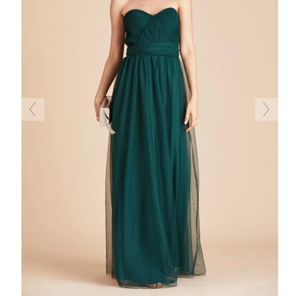 Size XL Bridesmaid Dress. Brand New